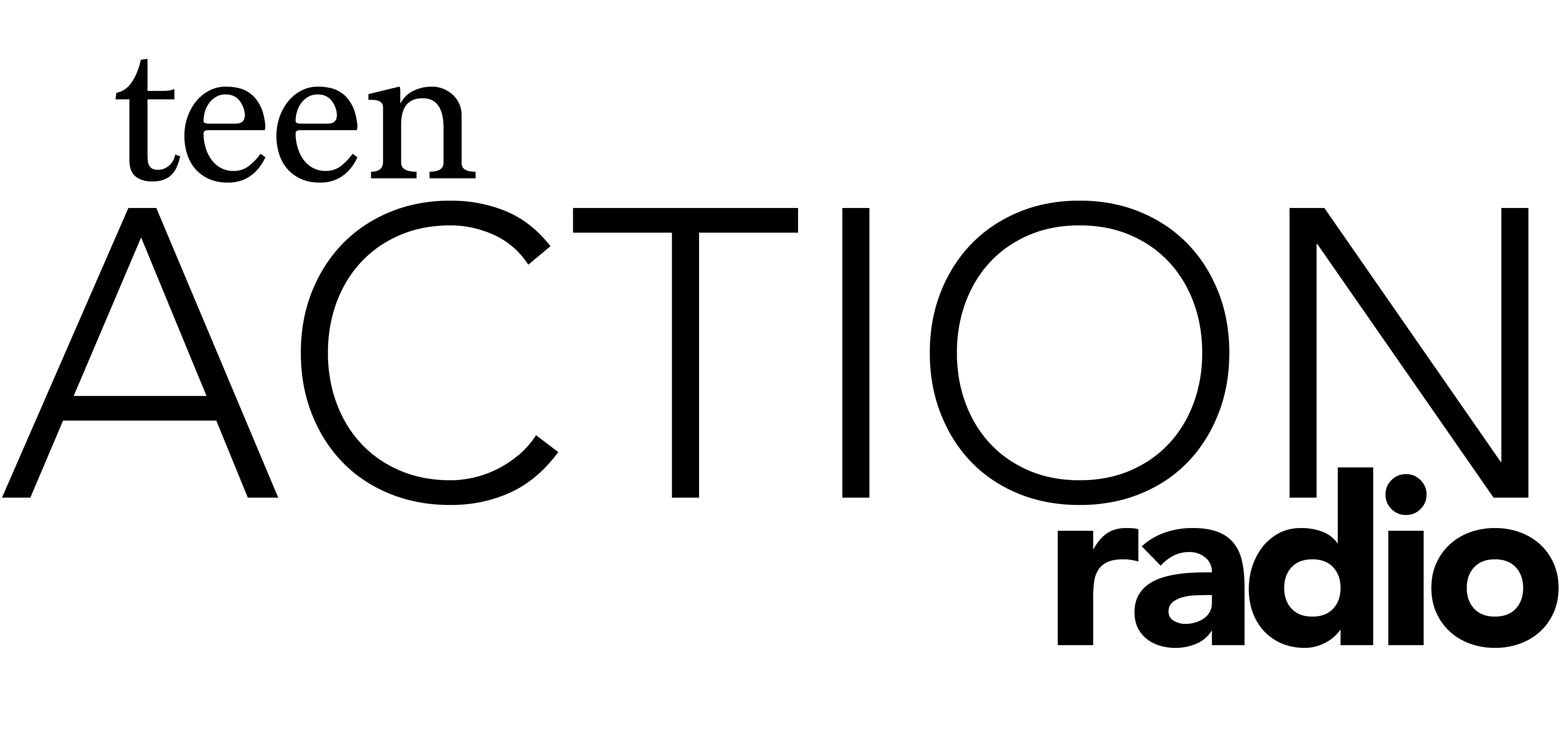 TeenAction Radio
